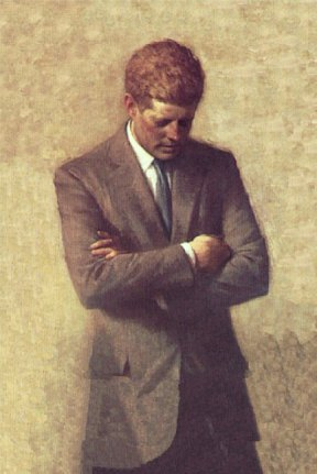 20100210125405John_F_Kennedy_Official_Portrait