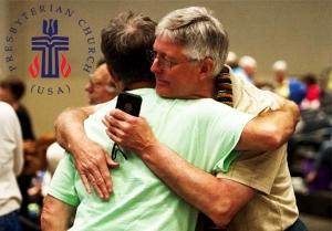 presbyterian-gay marriage1