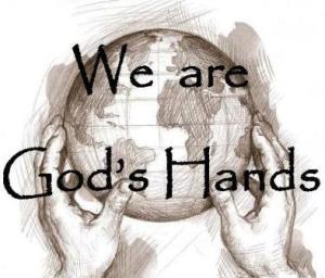 gods_hands
